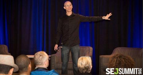 9 manieren om je presentatie te hergebruiken | E-leren | Scoop.it