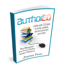 Author 2.0 Blueprint: How To Write, Publish And Market Your Books | Digital Publishing With The Every Day Book Marketer | Scoop.it
