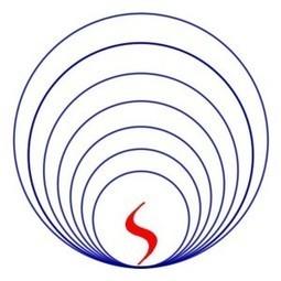 Teoría Sociológica - Alianza Superior   Teoría Sociológica   Scoop.it