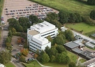 New fund will back Norwich Research Park innovations | BBSRC News Coverage | Scoop.it