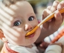 Alimentation des enfants : l'Agence de Sécurité alimentaire lance une alerte sur 16 substances à ri | Les bons conseils de la CNM | Scoop.it