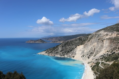Kalanchoe: What to see, eat and do in Kefalonia | Kefalonia Villa News | Scoop.it