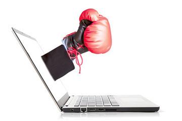 Cómo distinguirse de la competencia en Internet sin morir en el intento | VINCLESFARMA SERVEIS | Scoop.it