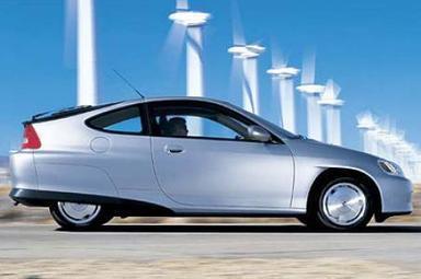 Autos híbridos benefician también su bolsillo   El Economista   autos hibridos   Scoop.it
