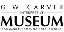 G.W.carver | Civil Rights PBL | Scoop.it