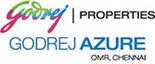 Godrej Azure Chennai Padur OMR Road | Property in India - Latest India Property News | Scoop.it