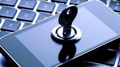 Security warning: Mediatek-based phones could be facing a potential security hole   L'actualité du monde des tablettes   Scoop.it