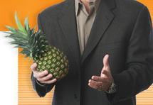 How apologies influence consumer behavior | Steve Curtin | Consumer behavior | Scoop.it