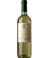Information needed to buy wine online in Singapore | Wine Collection Singapore | Scoop.it