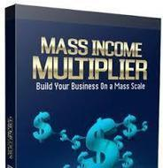 Mass Income Multiplier Review - What is It? | neucopia wealth | Scoop.it