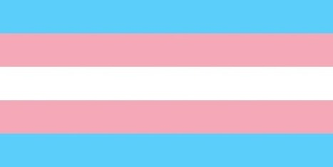 Huffington Post: How to Manage Transgender Discrimination in the Workplace | USF in the News | Scoop.it