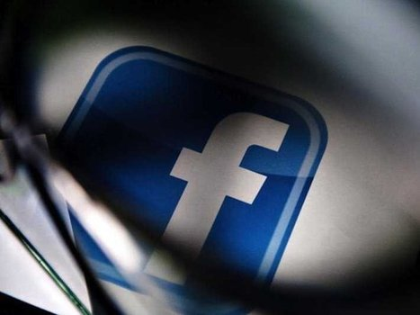 Security Researchers Found Russian Spy Nodes Studying Facebook Users - Business Insider Australia | Australia travel news | Scoop.it