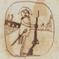 Les émouvants dessins d'un enfant sourd en 1845 | AD31 | L'écho d'antan | Scoop.it