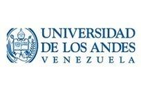 Congreso Internacional Aprendizaje Permanente: Un desafío y una oportunidad para las instituciones de educación superior | ALFA-TRALL | Scoop.it