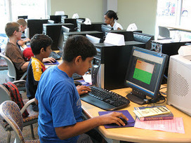 Education and Technology : THE USE OF ICT IN THE TEACHING ... | ESL EFL and ICT | Scoop.it