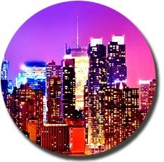 New York City on 18-19 June 2014 | Global Business Network | Scoop.it