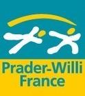 Recommandations pour lutter contre l'obésité des enfants touchées par le syndrome de Prader-Willi: un exemple à suivre !   Activité physique   Scoop.it