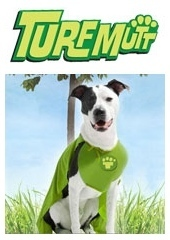 Discovery Education: Turf Mutt: Homepage | FREE Discovery Education Resources | Scoop.it
