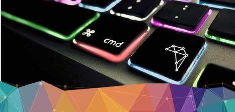 Principios organizadores en seis medios periodísticos emergentes en Internet | Kevin Alexis García | Comunicación en la era digital | Scoop.it
