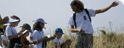 Une superbe idée de visite en famille pour la toussaint! | Balades, randonnées, activités de pleine nature | Scoop.it