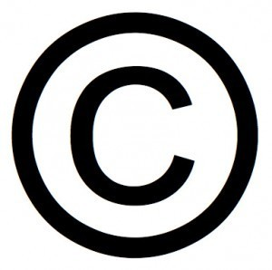 Other Ways to Think About the Copyright Debate | Music business | Scoop.it