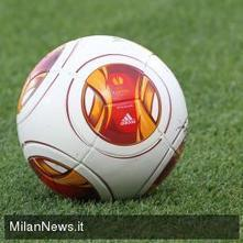 Gazzetta - Milan, 7,41% di possibilità di andare in Europa League   Milanista X Sempre   Scoop.it
