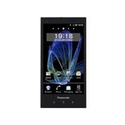 Best Waterproof Smartphone Of 2012 | Best Smartphone 2012 : 2012 Smart Phone Reviews | Scoop.it