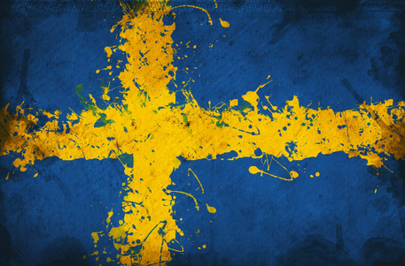 Sweden's Empire of Governance Feminism | Soup for thought | Scoop.it