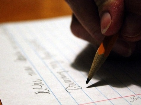 Helpful Coursework Writing Tips   Perfect Writing Services   Scoop.it