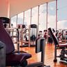 Image Fitness