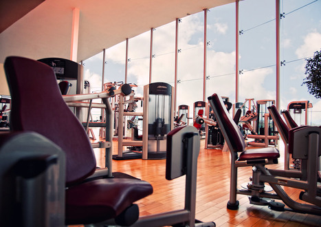 Fitness Instructor courses Dublin   Image Fitness   Scoop.it