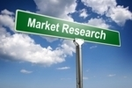 Use These Market Research Sites To Increase Affiliate Sales Immediately! | Make Money Online With Rob Sevilla & The Peoples Program | TimothyLeyfer.com - Content Curation For Internet Marketing | Scoop.it