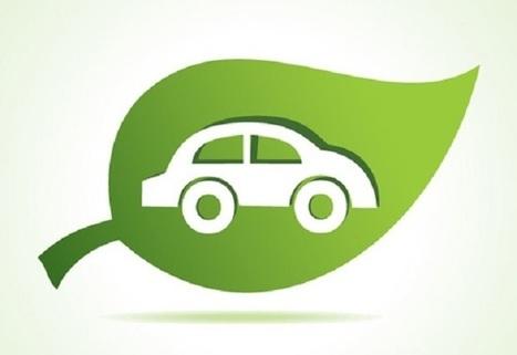 Features of Auto Recyclers | Subaru Heaven | Scoop.it