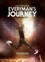 Don't Stop Believin': Everyman's Journey (2013) | Hollywood Movies List | Scoop.it