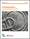 """NRDC: The Dating Game (""""dates are only suggestions & indicate peak quality; not health safety"""")   Green Consumer Forum   Scoop.it"""