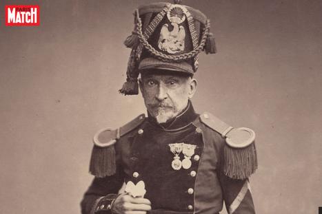 Les soldats de Waterloo - Ces hommes ont combattu à côté de Napoléon | Les énigmes de l'Histoire de France | Scoop.it