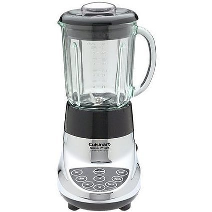 Best Countertop Blenders Reviews and Info | Involvery | For Home | Scoop.it
