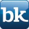 Réseaux Sociaux d'Entreprise : mode d'emploi par blueKiwi
