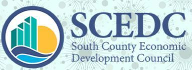 South County leaders predict growth spurt | Global Trade and Logistics | Scoop.it