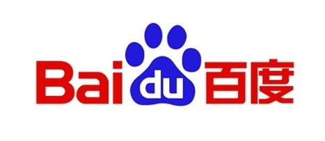 Baidu's #China insurance JV wants to cover online travel purchases | ALBERTO CORRERA - QUADRI E DIRIGENTI TURISMO IN ITALIA | Scoop.it