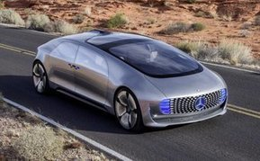 Tweet from @ConceptCarsPorn | Hydrogen powered cars | Scoop.it