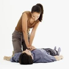 What's CPR? Should I allow it? Advance Care Planning Decisions   Heart and Vascular Health   Scoop.it