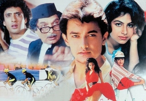 7 Classic Hindi Movies That Need A Remake - TopYaps | Top 10 of Everything | Scoop.it