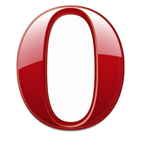 Opera | navegadores por Laura Cisneros | Scoop.it