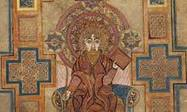 The Book of Kells by Bernard Meehan – review | The Irish Literary Times | Scoop.it