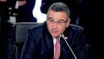 El Salvador comprará a Chile 12 aviones de combate · El Nuevo ... | Alianza pacifico | Scoop.it