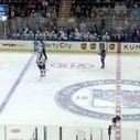 Rick Nash Keeps Stick On Tripping Call | Hockey | Scoop.it