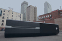 Giant Xbox One shows up in downtown Montreal | CLOVER ENTERPRISES ''THE ENTERTAINMENT OF CHOICE'' | Scoop.it