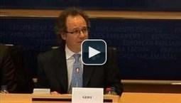 Una strategia attraverso ed al di làdell'ACTA | ACTA Rassegna Stampa Giornaliera | Scoop.it