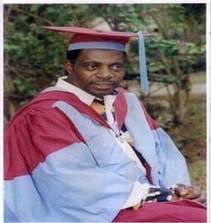 Investigating the evolution in the language teaching component of the translation curriculum in ASTI: Status, Scope, and Results – Dr. Sakwe George Mbotake | Translation and Interpreting News by Translation Journal www.translationjournal.net | Scoop.it
